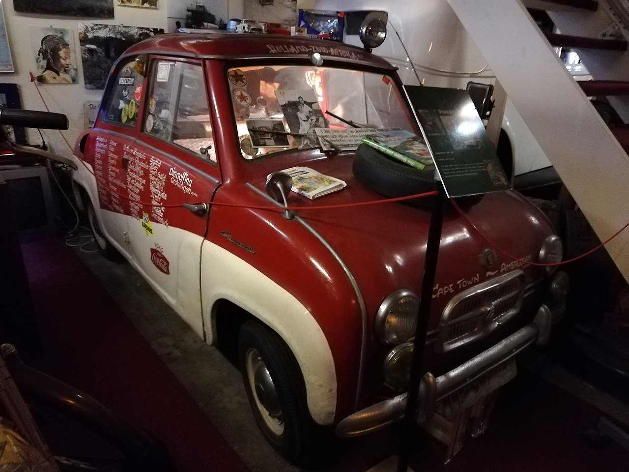 Goggomobil_T300--waarmee-Vegter-van-Slooten-en-Diny-Vrieling-vanaf-1959-een-wereldreis-maakten-van-Groningen-naar-Kaapstad-