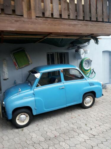 Goggomobile-T-250-1064-(1)