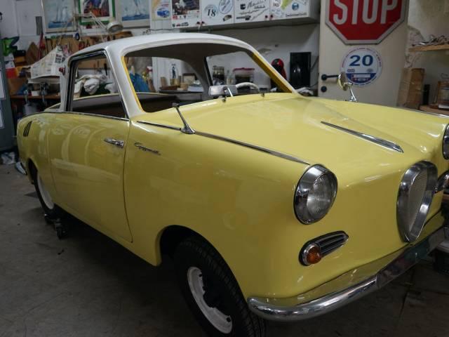 Goggomobli-TS400-1960-(1)