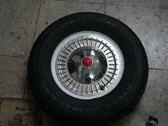 Goggomobli-TS400-1960-(5)