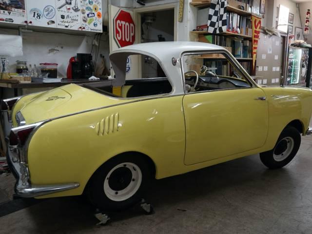 Goggomobli-TS400-1960-(6)