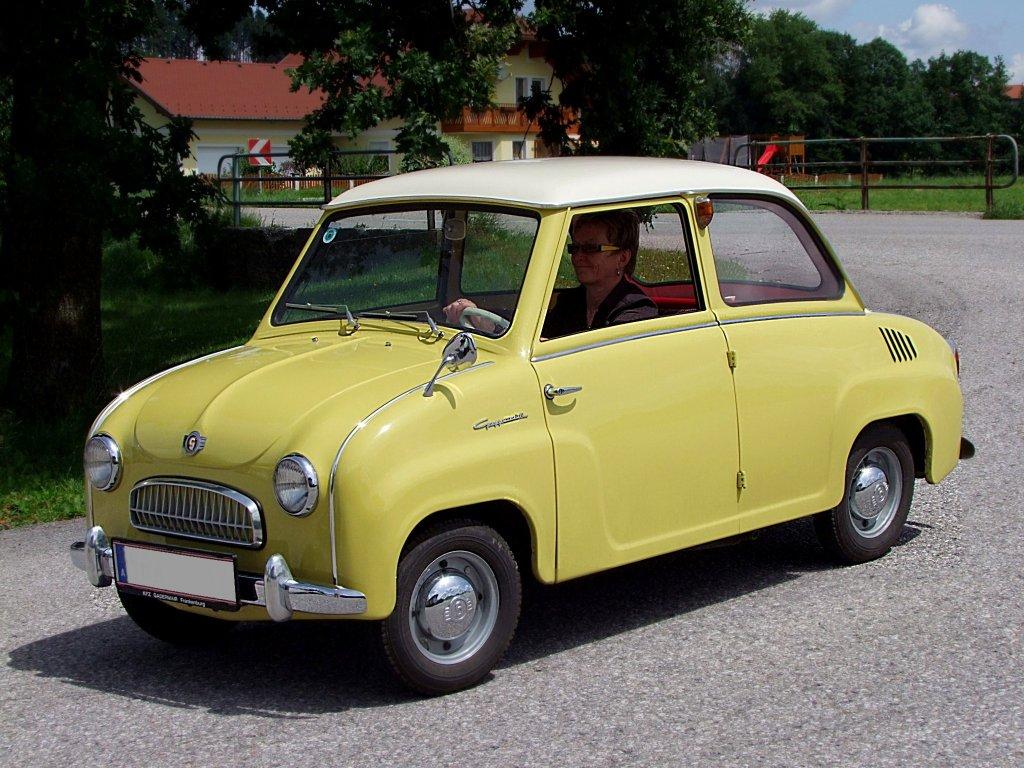 goggomobil-am-weg-zur-oldtimerauffahrt-