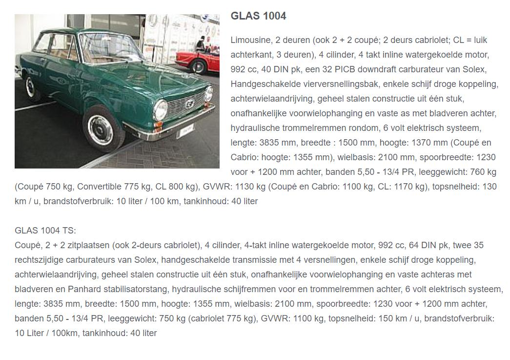 Glas-1004--Glas-1004-TS-(2)