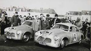 Borgward-1500-RS-1953--Racing-Le-Mans