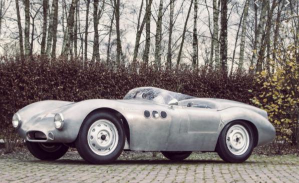 Borgward-1500-Rensport