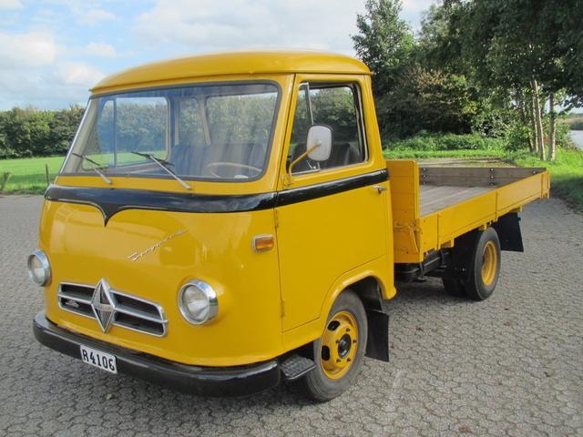 Borgward-B111-Pick-up-1961-(1)