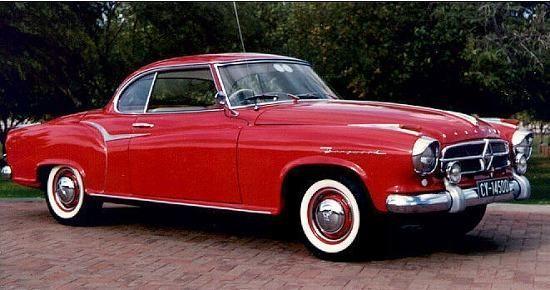 Borgward-Coupe-1960