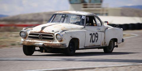 Borgward-Coupe-racing