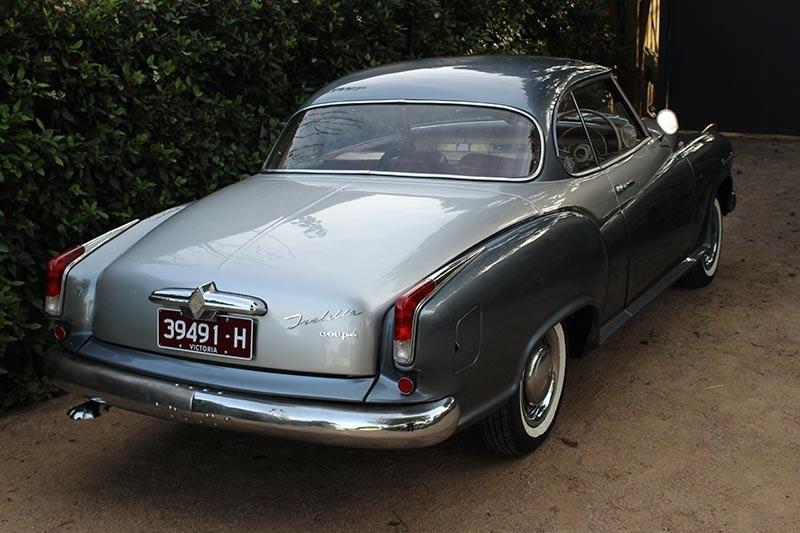 Borgward-Isabella-1960-(1)