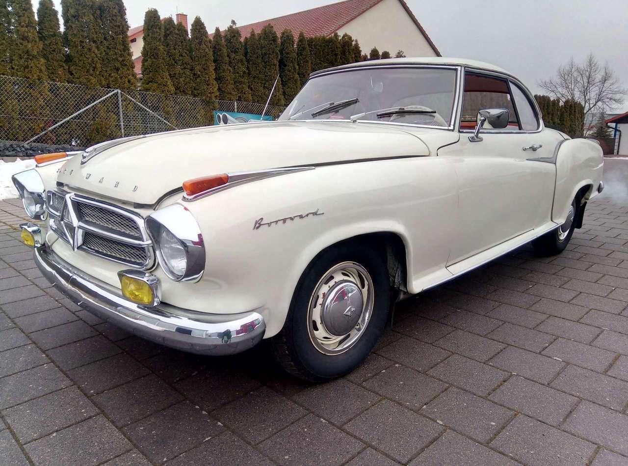 Borgward-Isabella-Coupe-1958-(1)