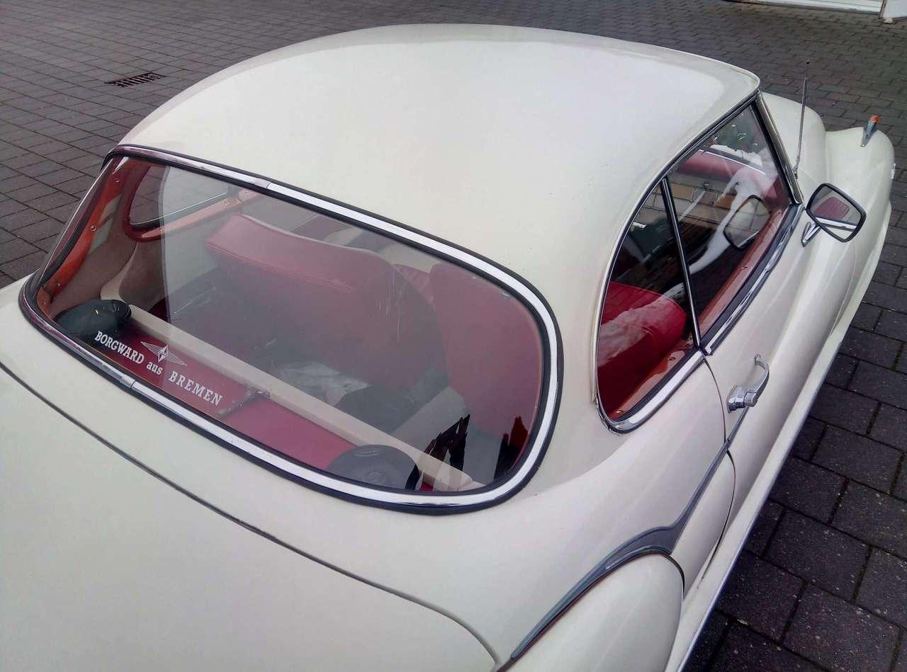 Borgward-Isabella-Coupe-1958-(3)