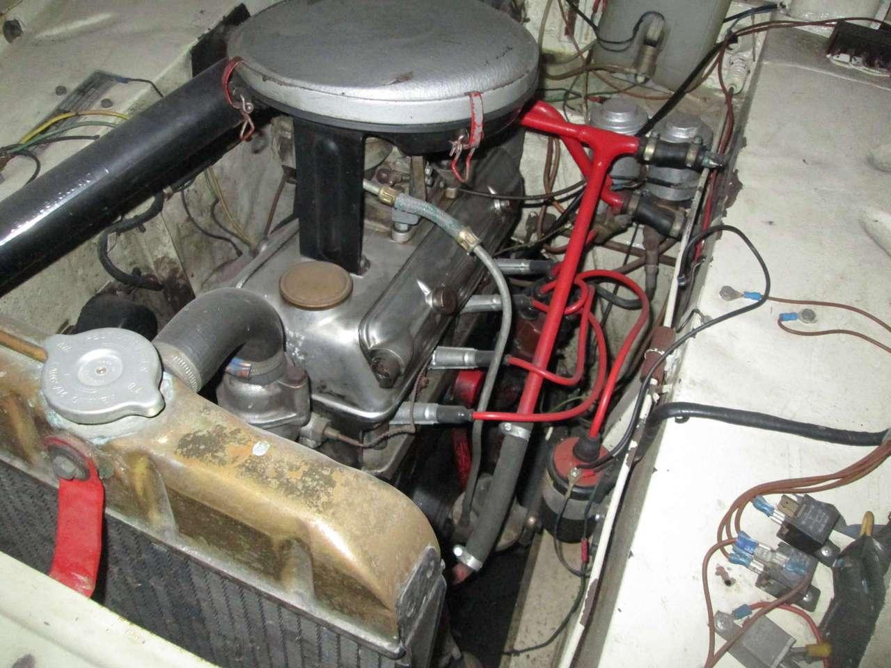 Borgward-Isabella-Coupe-1958-(5)