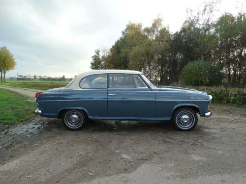 Borgward-Isabelle-1500-60-PS-limousine-1961-(2)