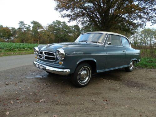 Borgward-Isabelle-1500-60-PS-limousine-1961-(3)
