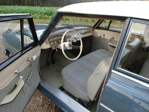 Borgward-Isabelle-1500-60-PS-limousine-1961-(5)