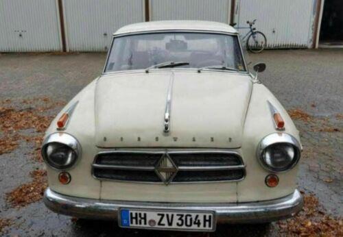 Borgward-Isabelle-TS-1959-(1)