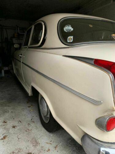 Borgward-Isabelle-TS-1959-(2)