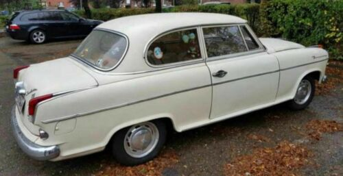 Borgward-Isabelle-TS-1959-(3)