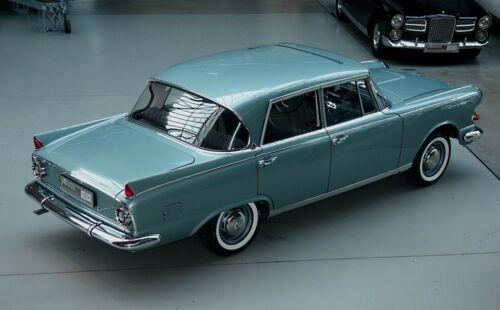 Borgward-P100-2300--ltr-1961---(5)