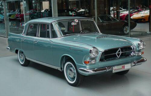 Borgward-P100-2300--ltr-1961---(6)