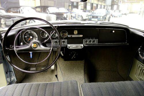 Borgward-P100-2300--ltr-1961---(7)