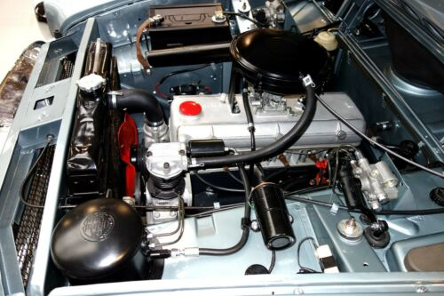 Borgward-P100-2300--ltr-1961---(8)