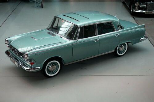 Borgward-P100-2300--ltr-1961---(9)