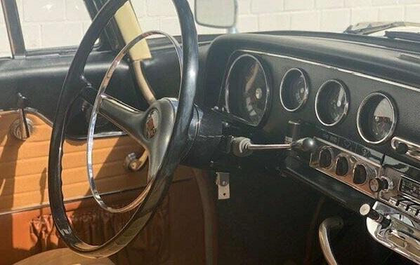 Borgward-P100-Limousine-1961-(3)