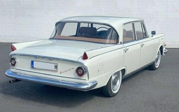 Borgward-P100-Limousine-1961-(5)