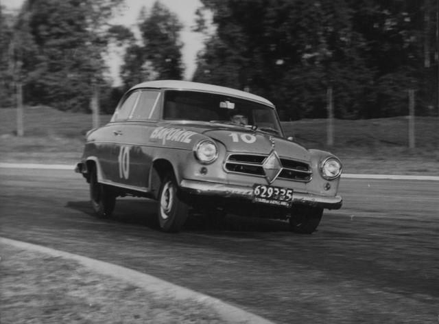 Borgward-Premio-Revolucion-de-Mayo---Autodromo-Bs-As---05-06-1960