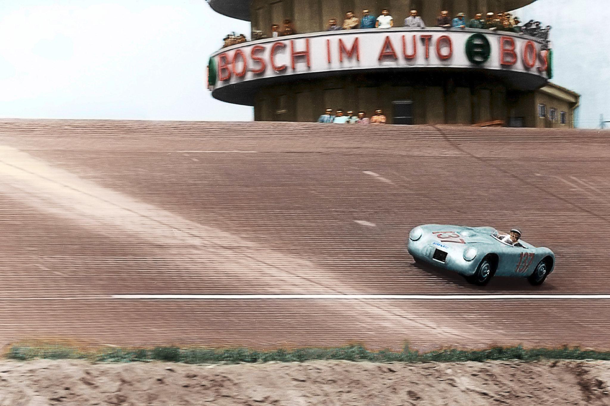 Borgward-Racing-Avus-Berlin