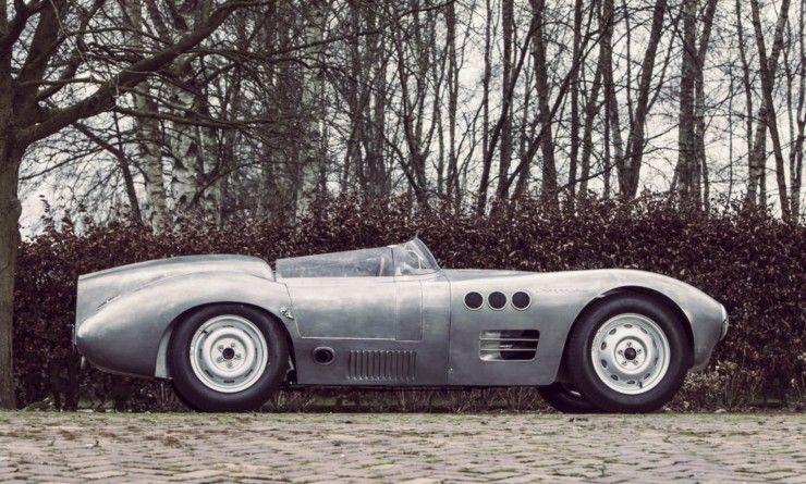 Borgward-Rensport-1500