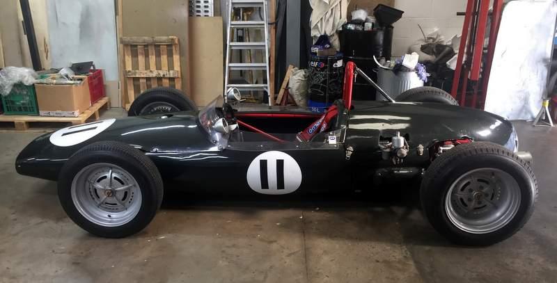 Borgward_Formula_Junior-(8)