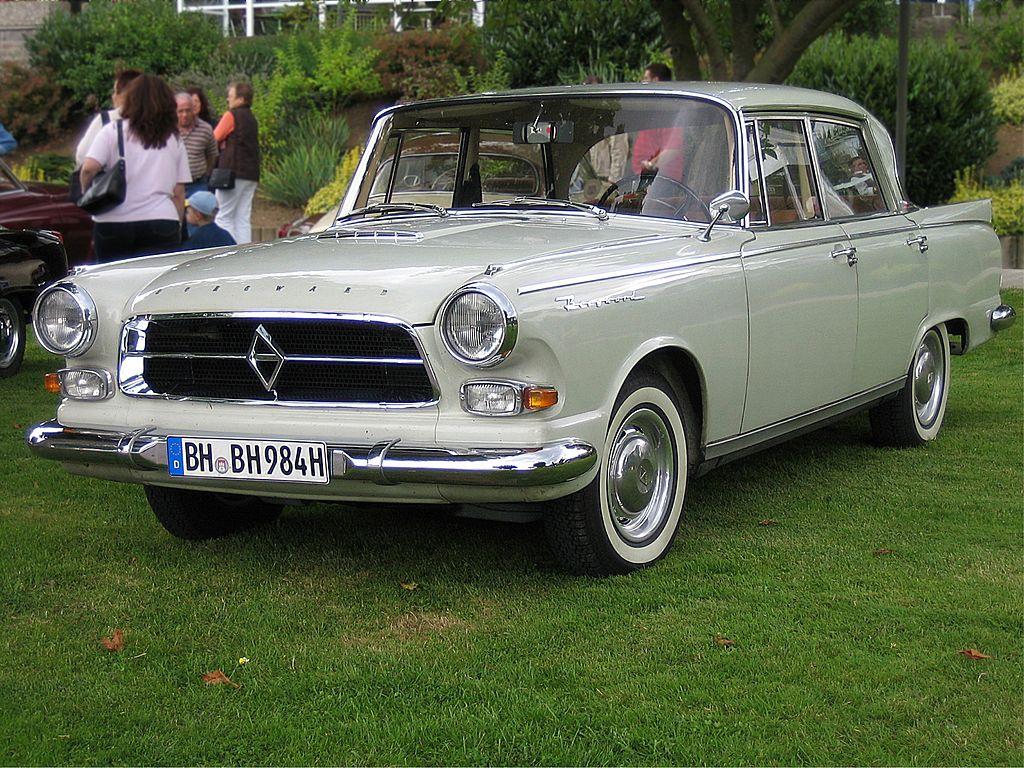 Borgward_P100--1959-1962-