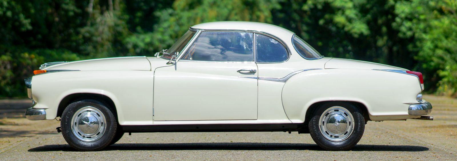 borgward-isabella-coupe-1958-white-weiss-blanc-wit-