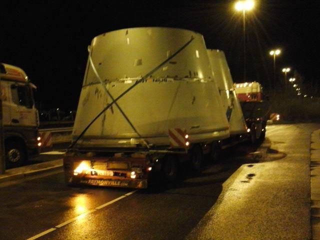 Breedte-transport-Maasbracht-Lieboch-A-20-1-2015-(2)