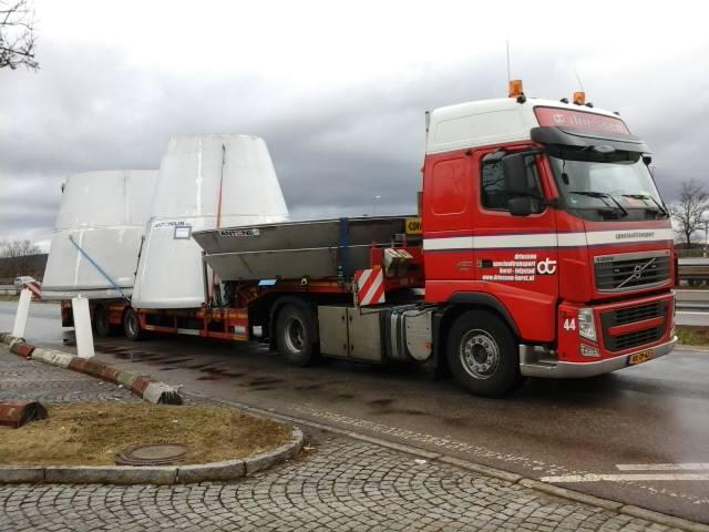 Breedte-transport-Maasbracht-Lieboch-A-20-1-2015-(6)