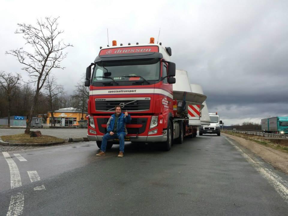 Breedte-transport-Maasbracht-Lieboch-A-20-1-2015-(8)