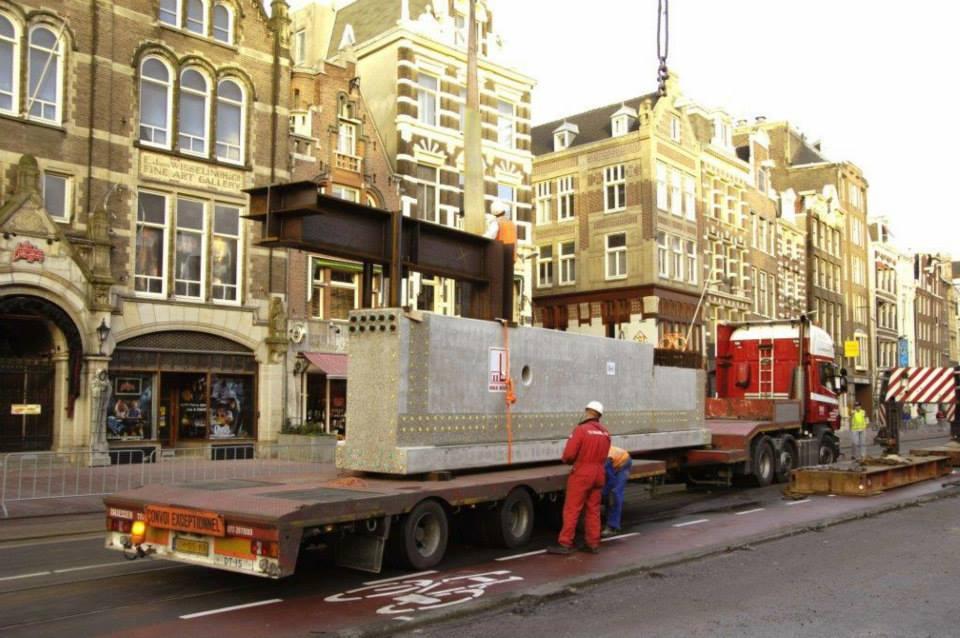 Noord-Zuidlijn-Amsterdam-2007-(10)