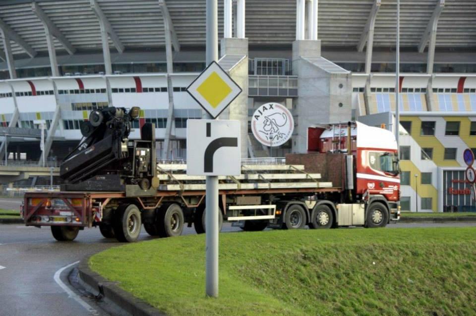 Noord-Zuidlijn-Amsterdam-2007-(12)