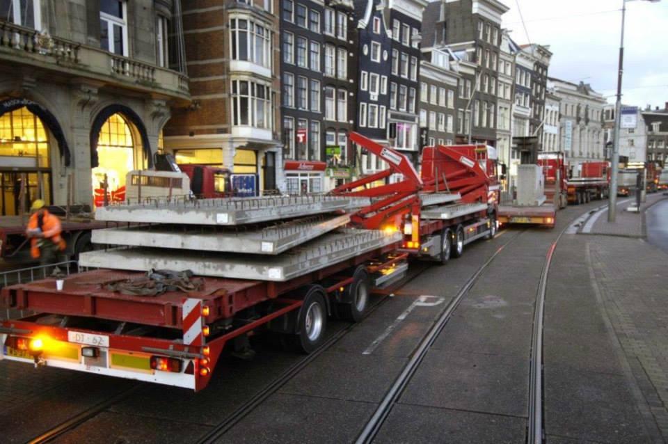 Noord-Zuidlijn-Amsterdam-2007-(16)