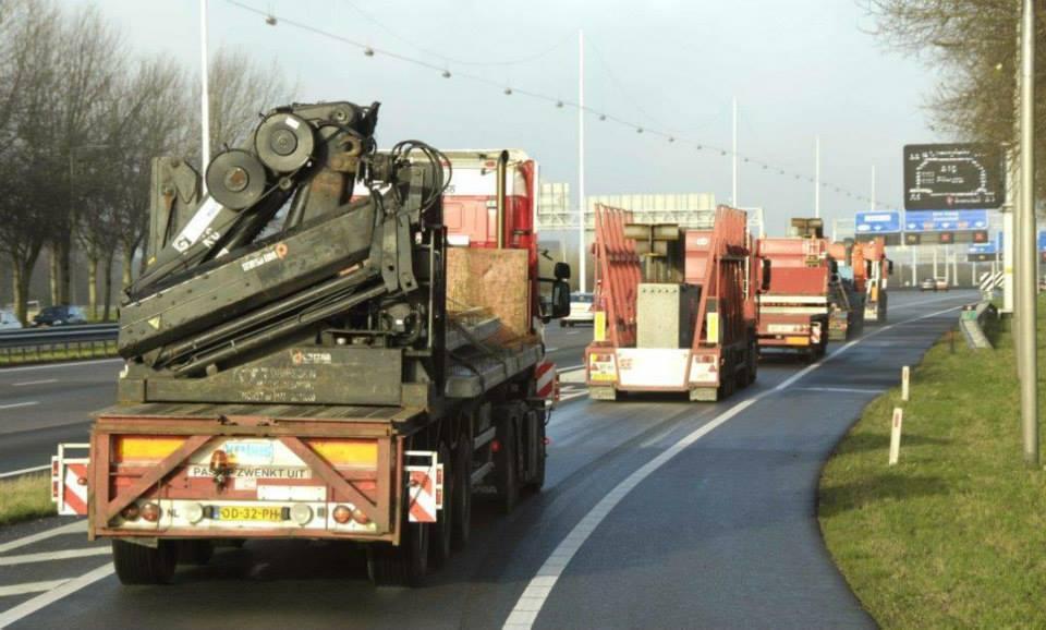Noord-Zuidlijn-Amsterdam-2007-(17)