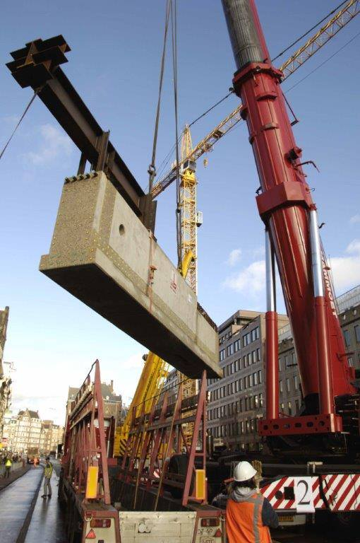 Noord-Zuidlijn-Amsterdam-2007-(2)