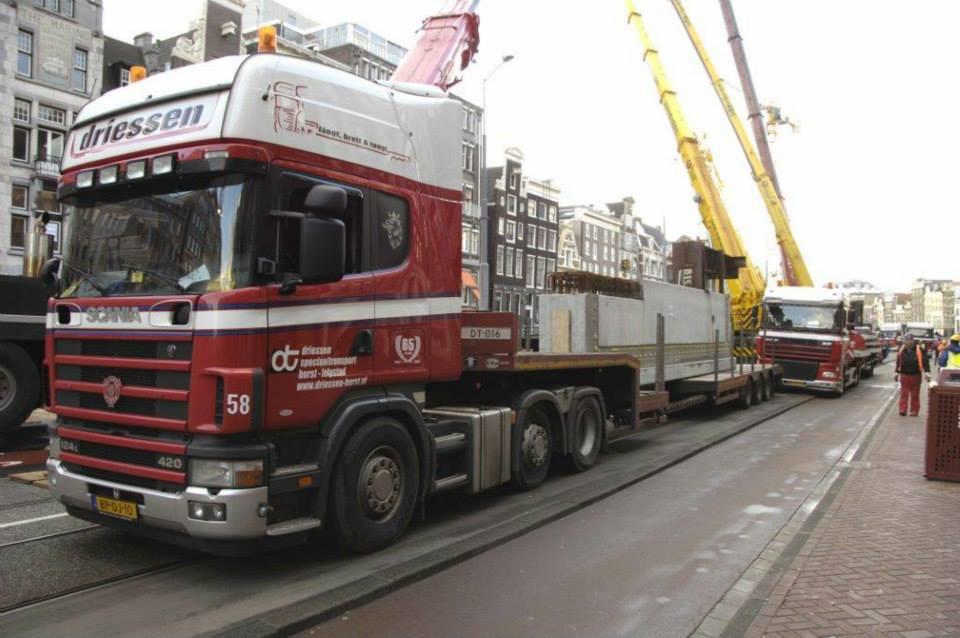 Noord-Zuidlijn-Amsterdam-2007-(5)