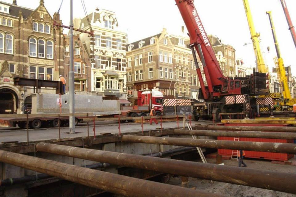 Noord-Zuidlijn-Amsterdam-2007-(9)