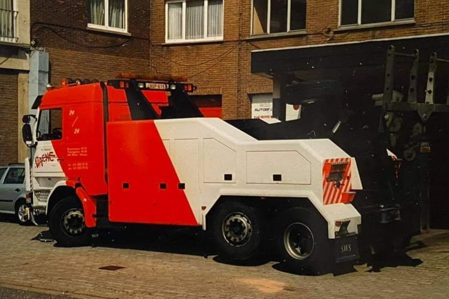 Viane-Takeldienst-Antwerpen--(1)