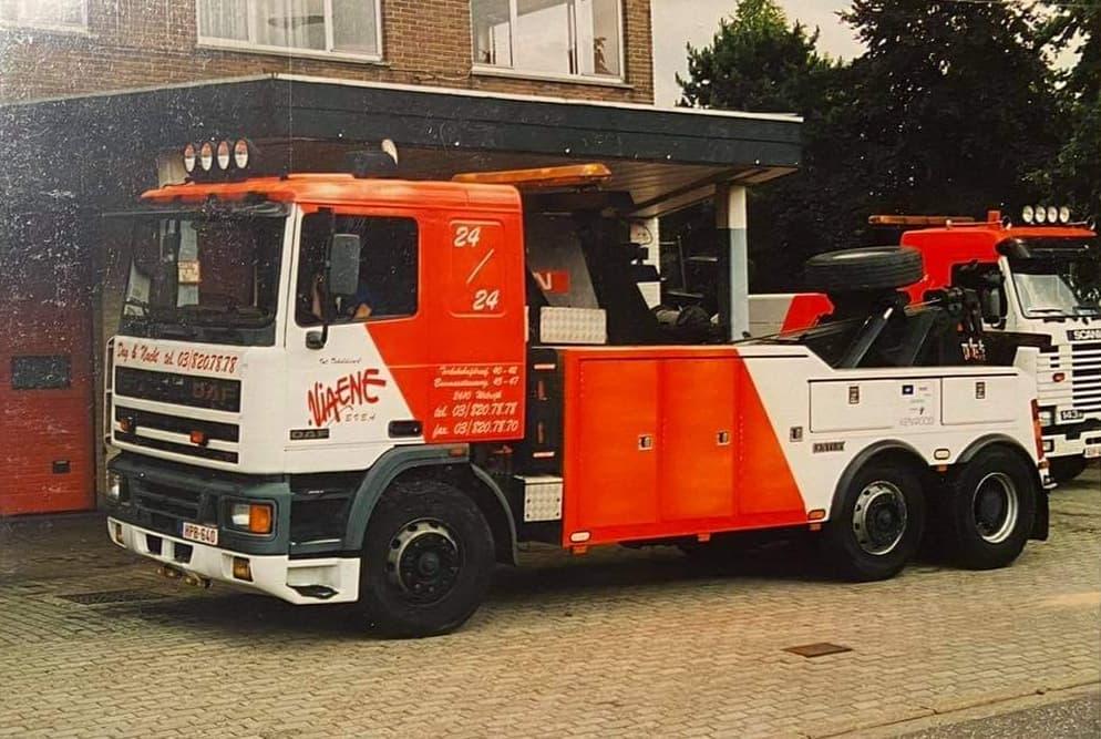 Viane-Takeldienst-Antwerpen--(7)