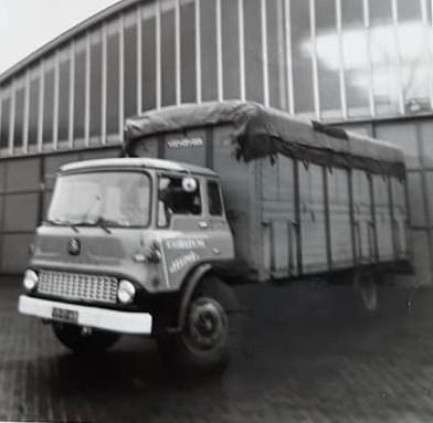 Bedford-Chauffeur-Bruijnen-archief-zoon-Hugo-(8)