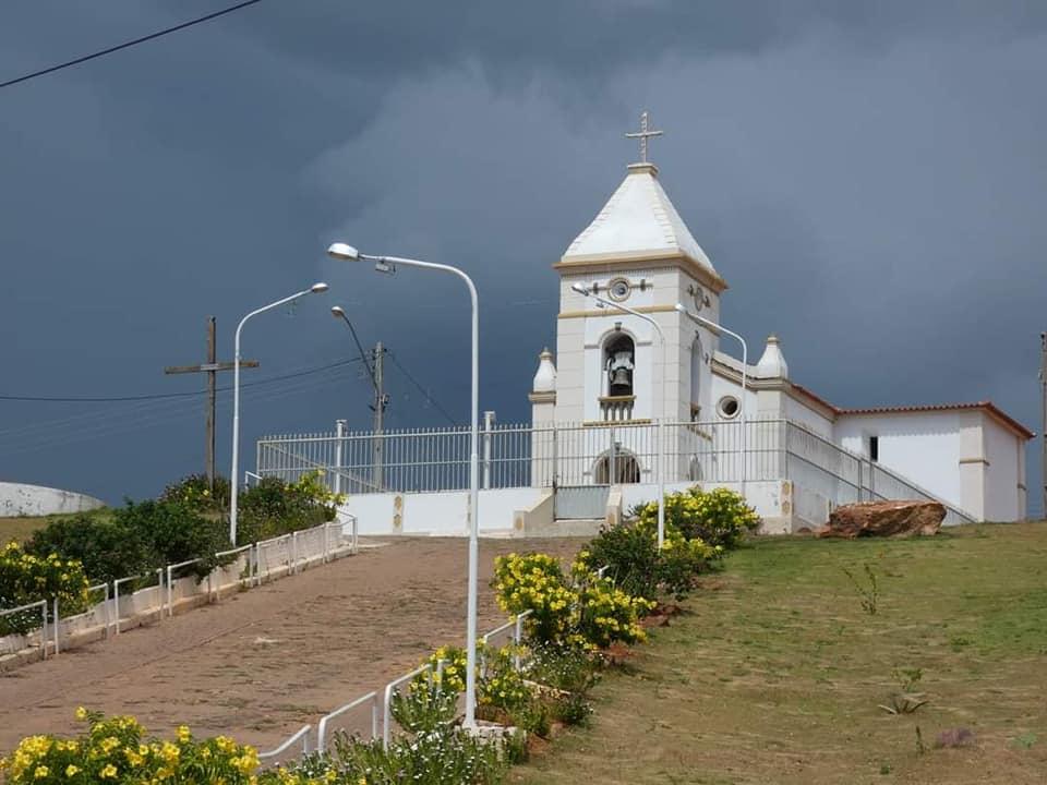Ibitiara-Bahia-omgeving--(10)