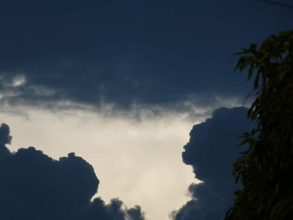 Ibitiara-Bahia-omgeving--(15)